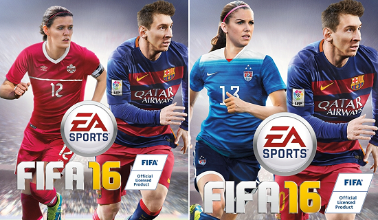 Fifa 16 pc game 2016 free download from torrent link | crazy pc.