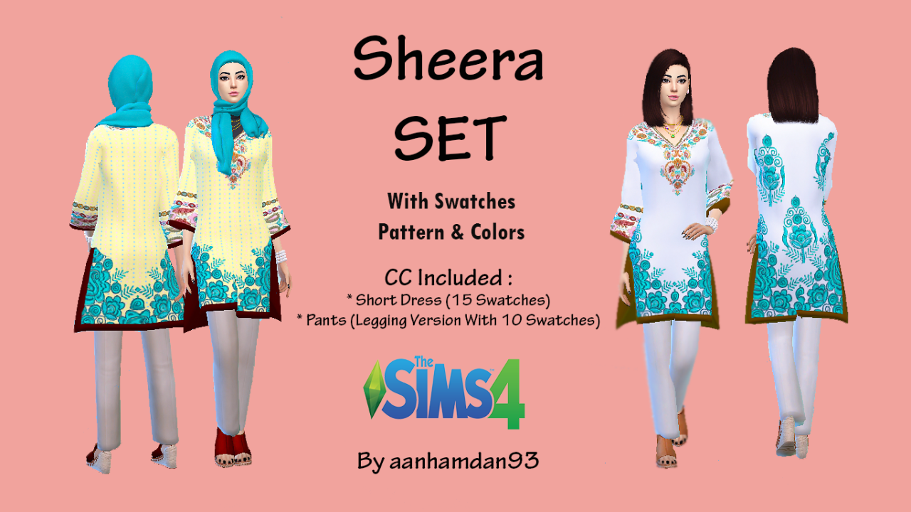 Bettdecken Origami Image Result For The Sims 4 Pakistan | Sims 4