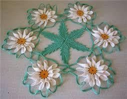 Image result for kangaroo apple crochet