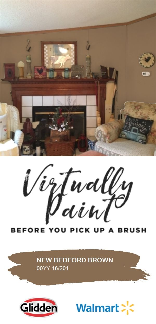 room visualizer home decorating painting advice on home depot paint visualizer id=18174