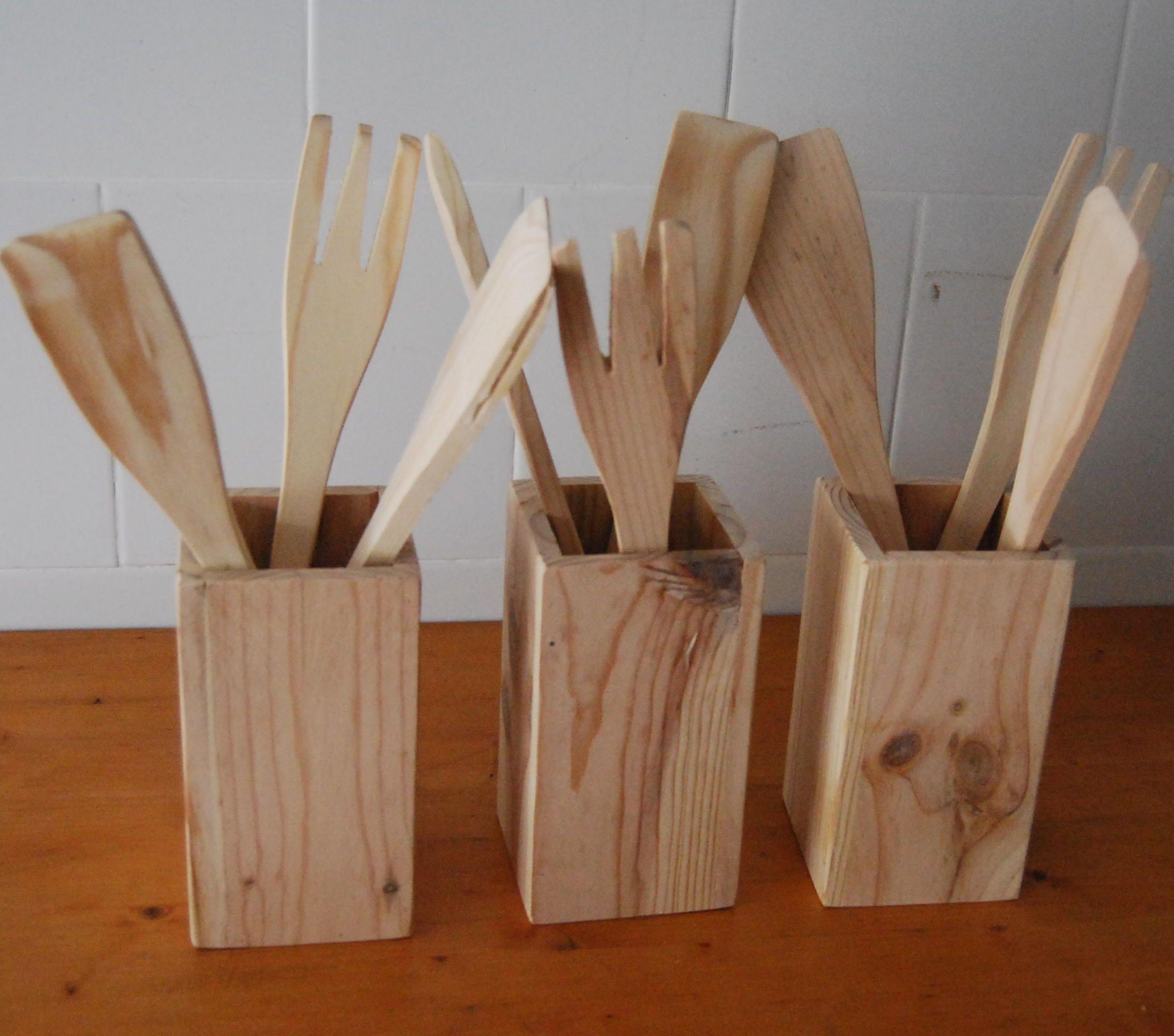 Tu mejor amigo en la cocina de veras madera mueble for Decoracion exterior