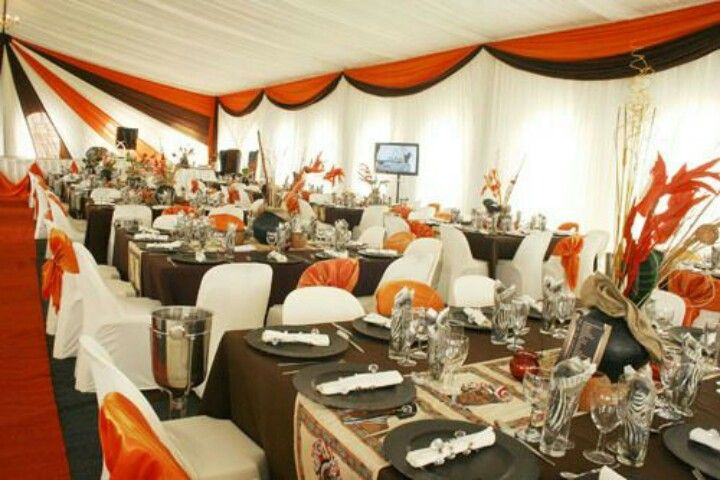 Pin By Zii Mlaza On Wedding Things Pinterest African Wedding