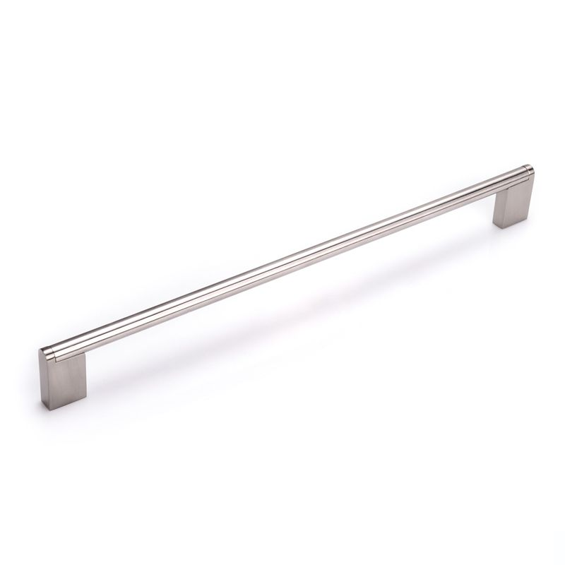 Pin On Modern Cabinet Handles And Pulls