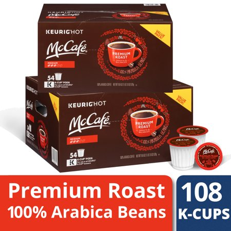 Food Coffee K Cups Coffee Roasting Mccafe Coffee