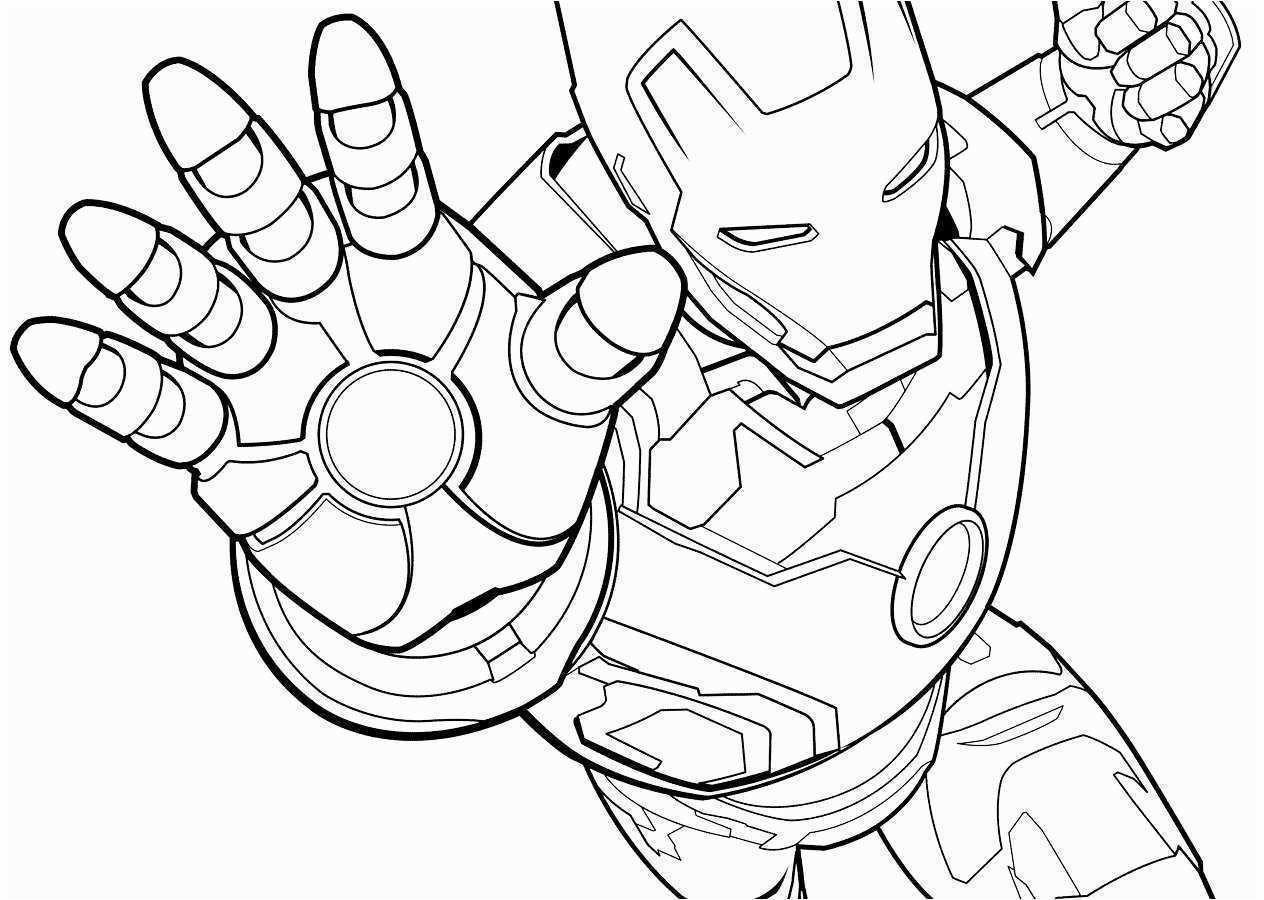22 Luxe De Dessin Avengers Infinity War Stock  Coloriage, Dessin