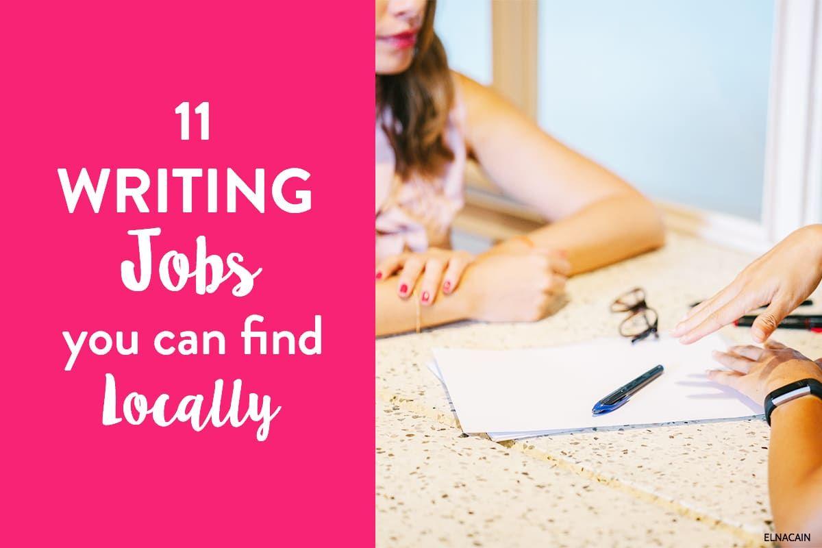 it resume writers near me