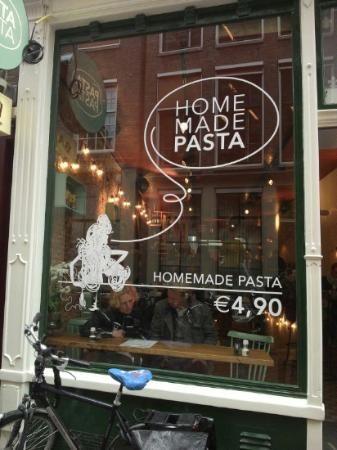 Photo de Pasta Pasta