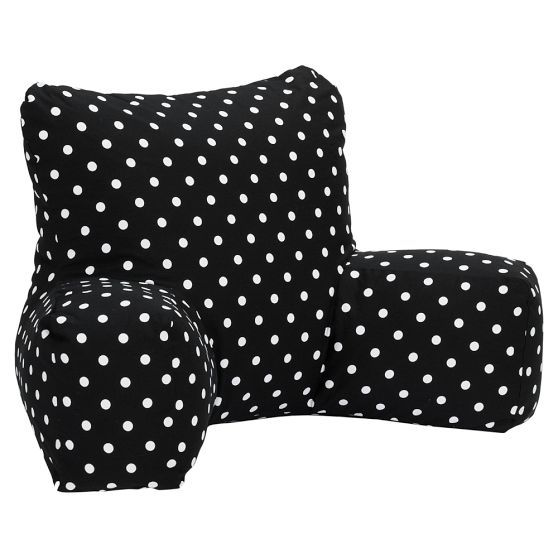 Dottie Lounge Around Pillow Cover Pillow Covers Cover