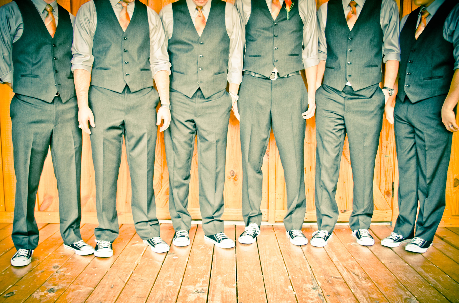 Grooms Attire. Uptown Weddings & Events, LLC (Event Planning and Design Services)