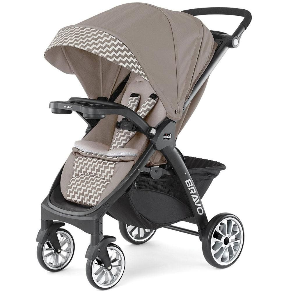 Chicco 06079228420 Stroller Singapore. he Chicco Bravo