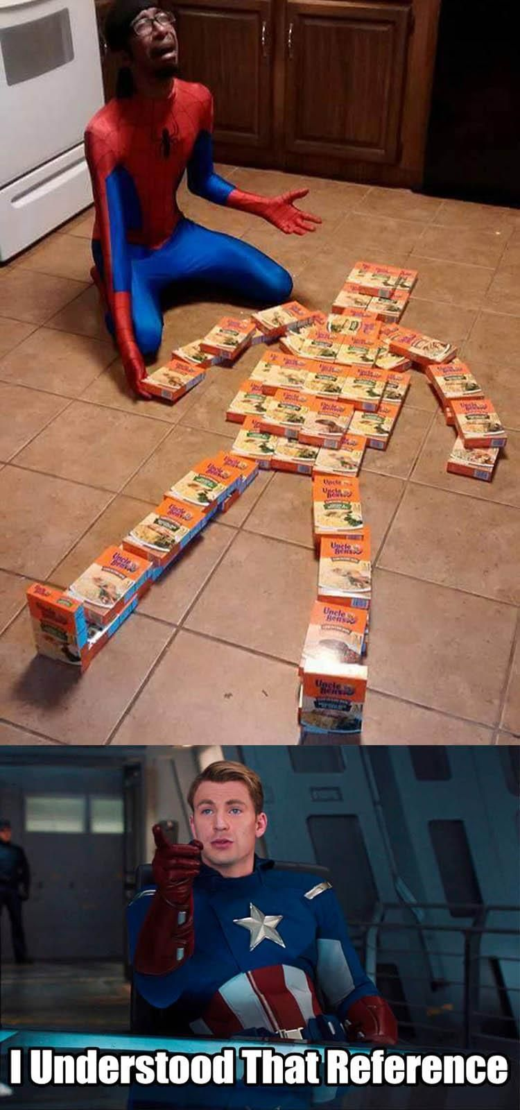 Funny Pictures Of The Day - 35 Pics | Funny Stuff ...
