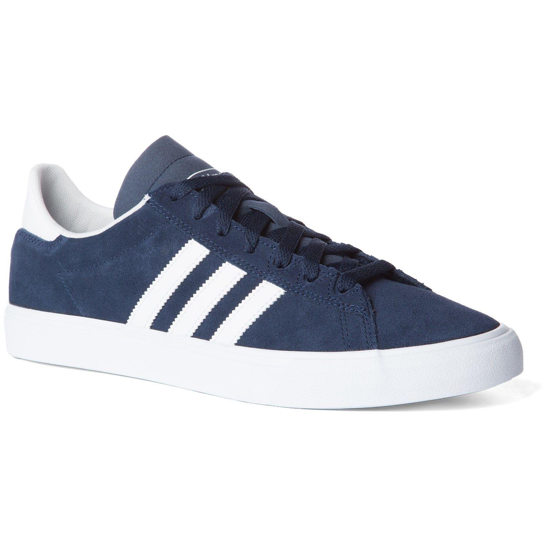 100% authentic b7dec 26b3d Adidas Campus Vulc II ADV Shoes  evo