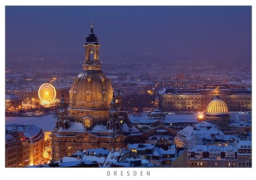Dresden partnersuche