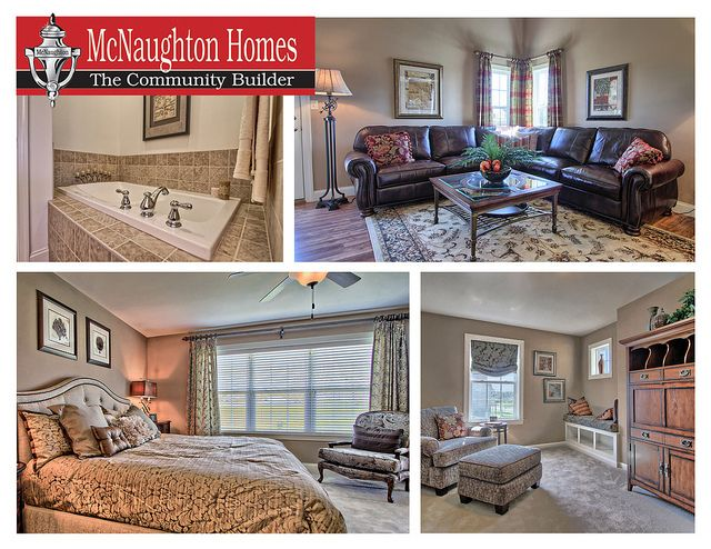 http://www.flickr.com/photos/mcnaughton_homes/8489612832/in/photostream/