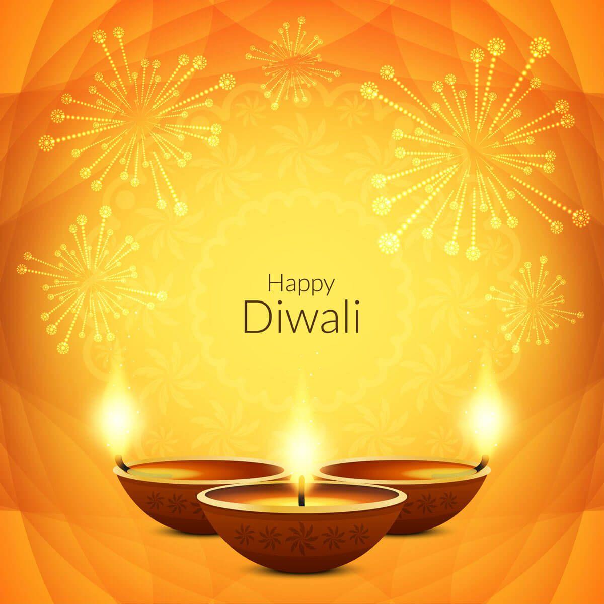 Diwali Greeting Cards Diwali Greetings Pinterest Diwali