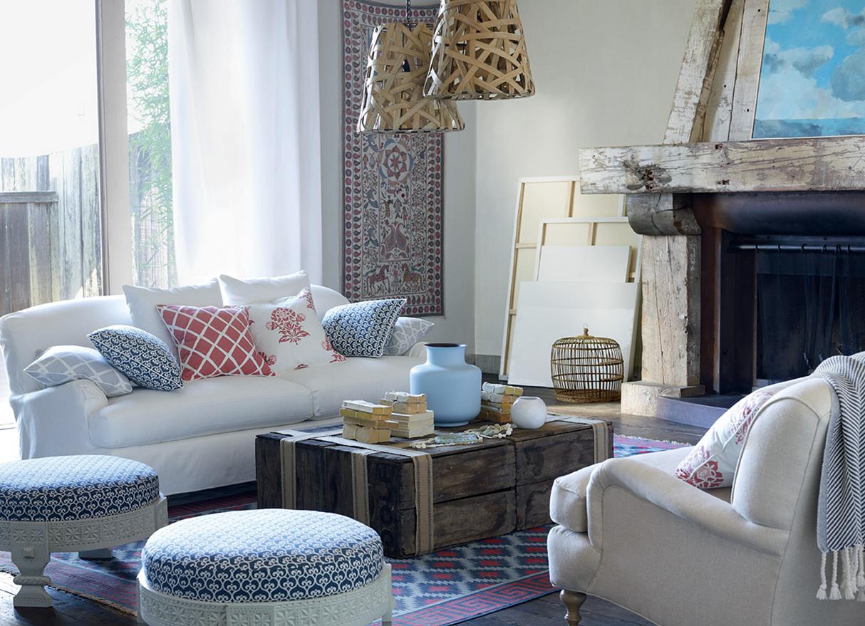 Nautical Living Room Design Prepossessing 25 Unique Rustic Coastal Nautical Living Room Ideas For Amazing Decorating Inspiration
