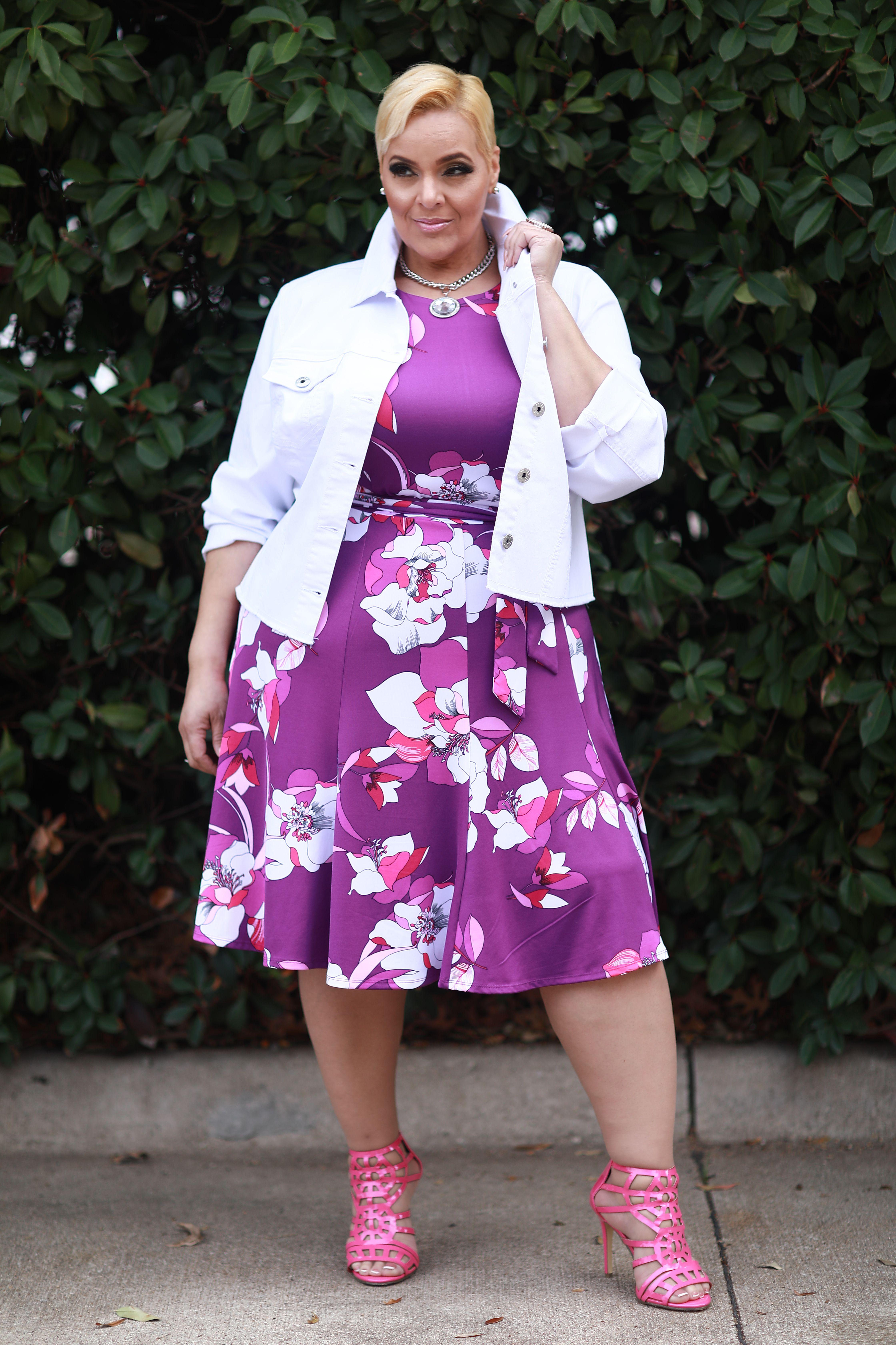 Pin de Patricia Calhoun en I would so wear this outfit! | Pinterest ...