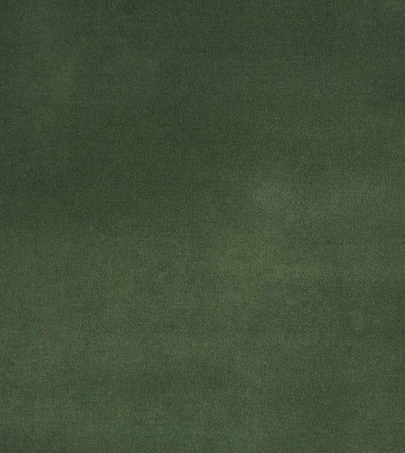 This item is unavailable #velvetupholsteryfabric