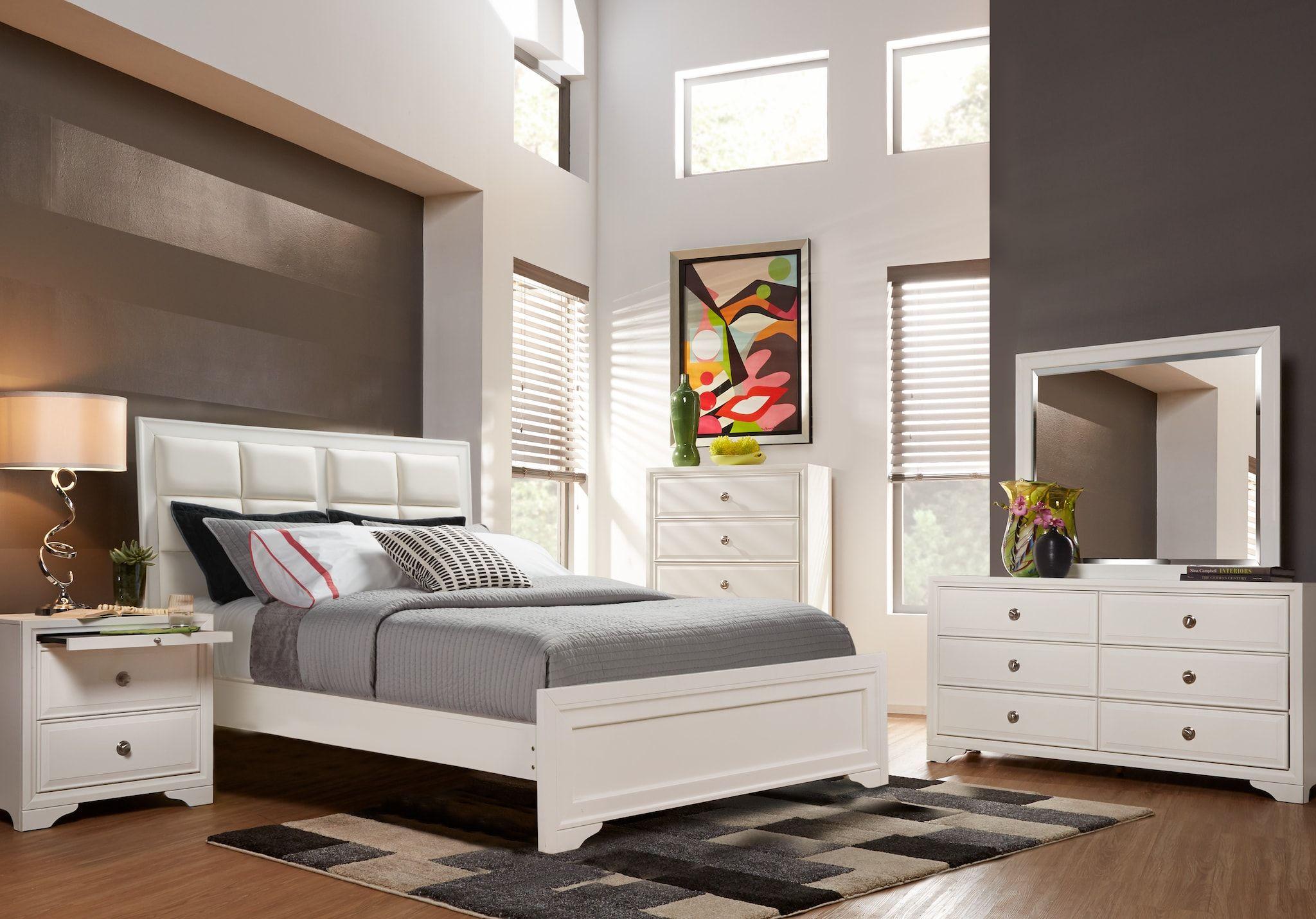 Best King Size Bedroom Sets Suites For Sale Bedroom Sets 640 x 480