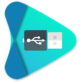 USB Audio Player PRO Apk v4 3 8 Full + Patcher | Android