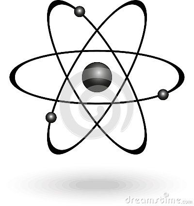 Atomic Education Electron Miscellaneous Nuclear Physics Science Icon Download On Iconfinder Science Icons Icon Physics