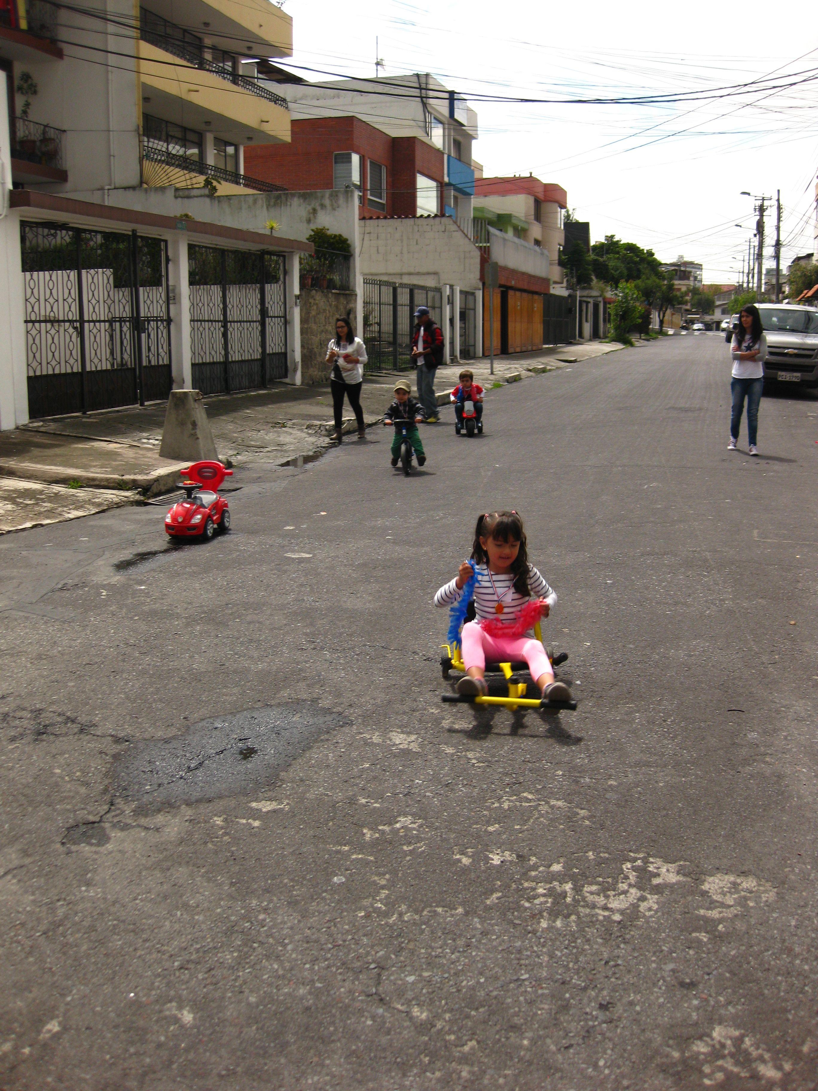carritos de carrera para niños   Ideas para Fiestas de Quito ...