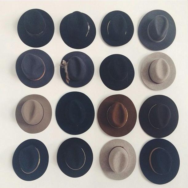 chapeau chapi