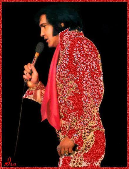 Atrizes, Preferido, Saudades, Graceland, Priscilla Presley, Lisa Marie  Presley, Elvis 810eadbbb8