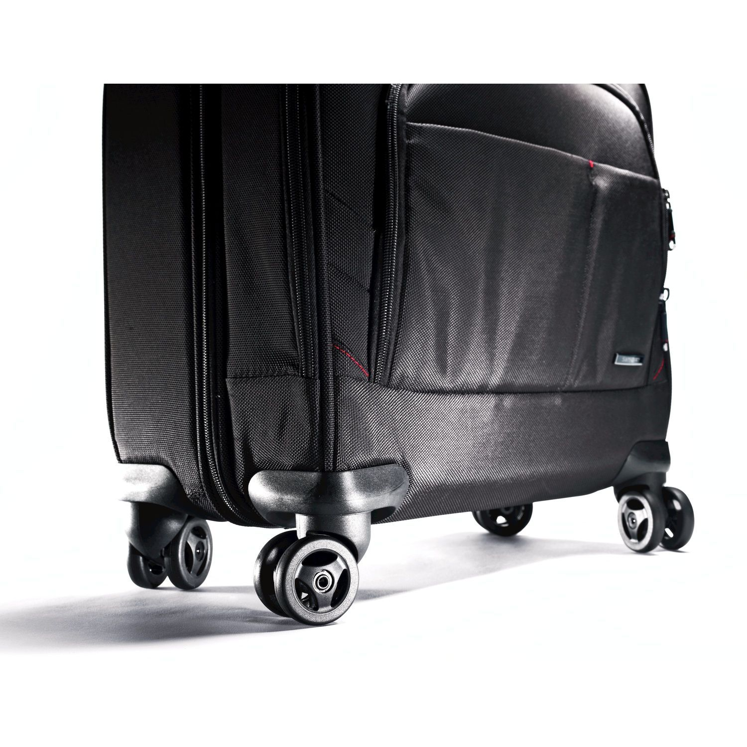 Samsonite Xenon 2 Spinner Mobile Office Travel Accessories Shop