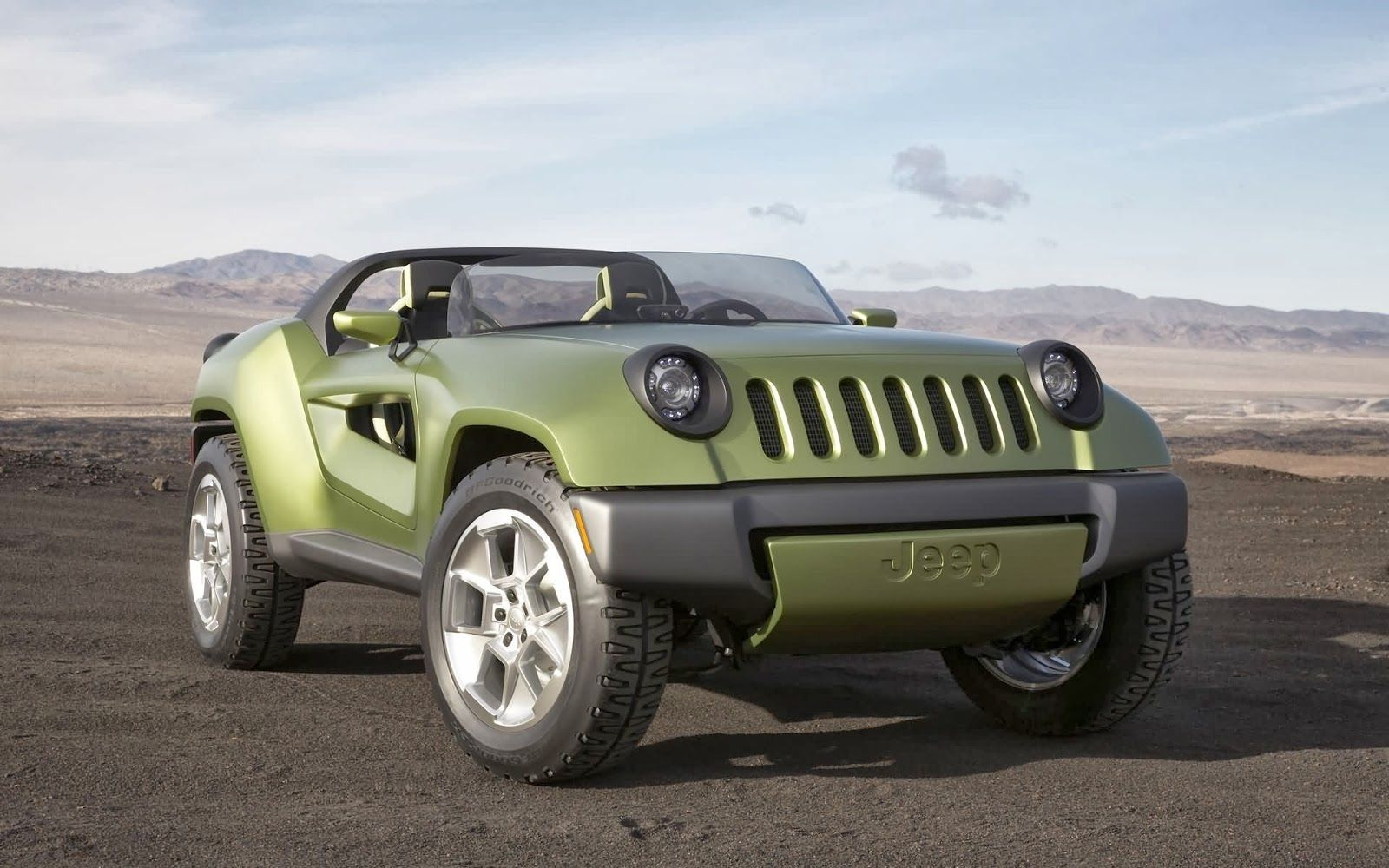 price date wrangler models diesel and view jeep front car release
