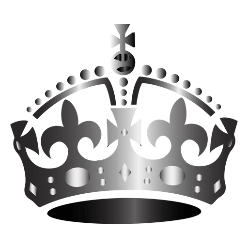 Queen Crown Icon Ad Sponsored Affiliate Icon Crown Queen Crown Logo Queen Crown Crown Silhouette
