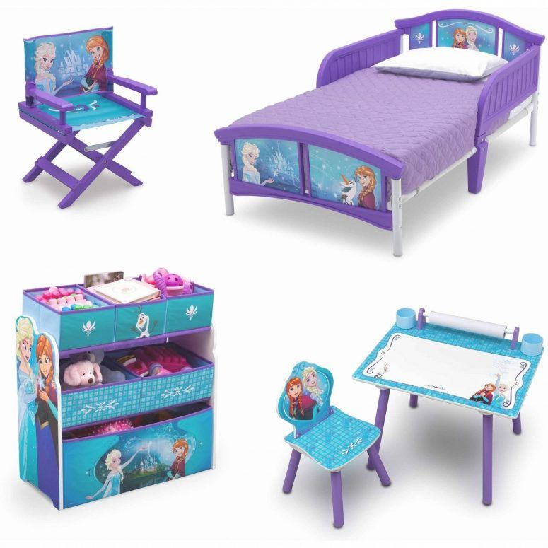 Lovely Kids Bedroom:Bedroom In A Box For Kids Disney Frozen Room In A Box With