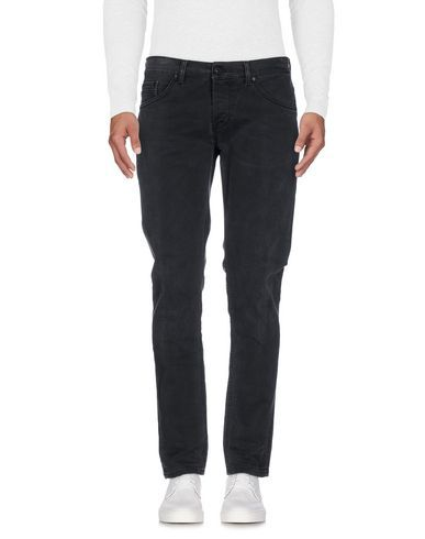 DONDUP Men's Denim pants Steel grey 30 jeans