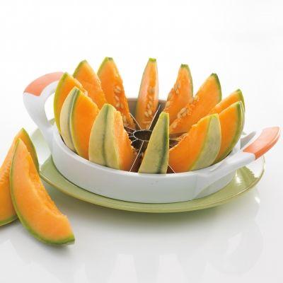 Tranche melon