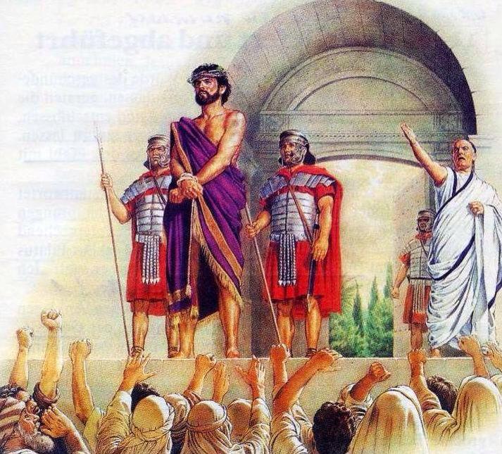 когда жрецы в древней греции картинки вообще, мне очень