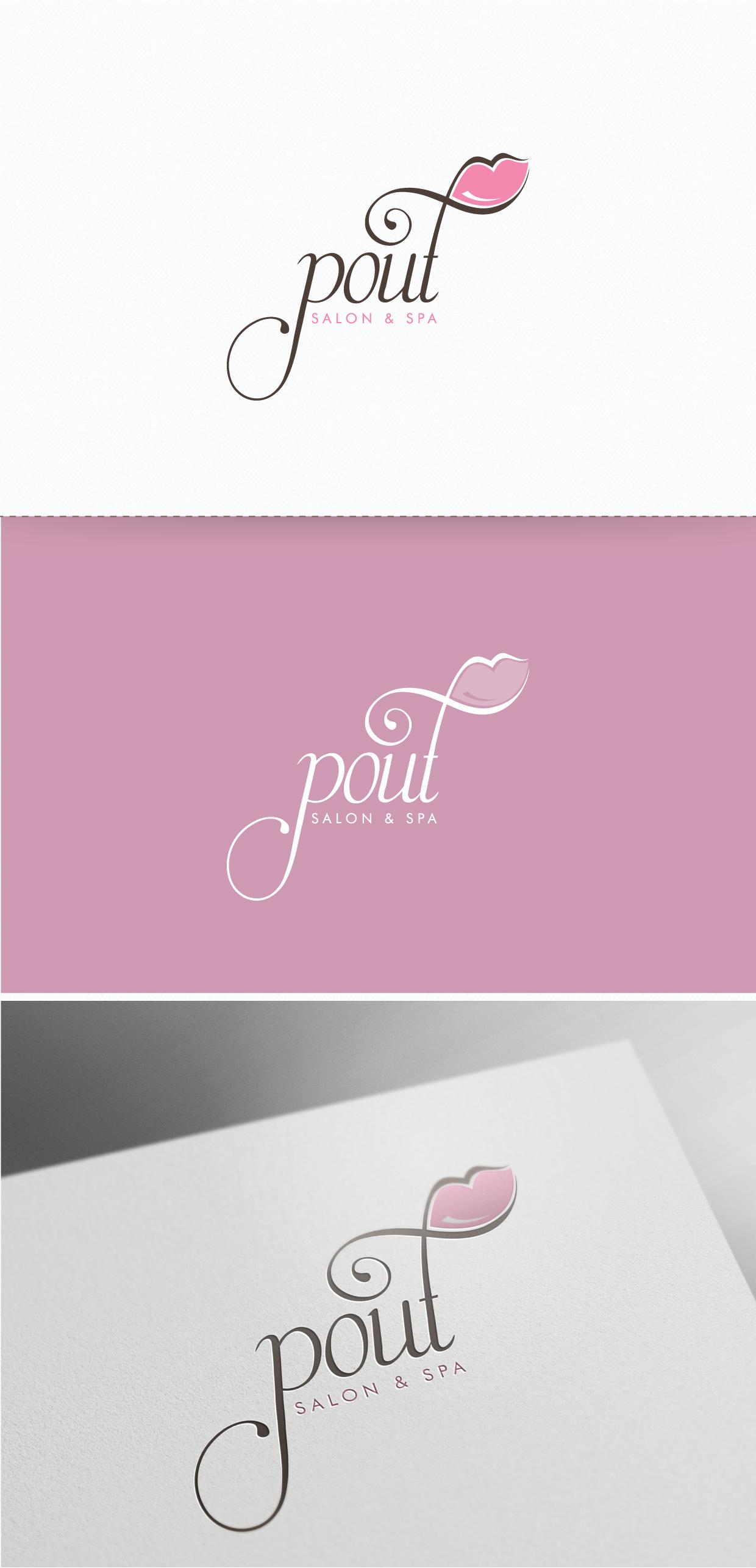 Logo Design By Gri Di Logos Pinterest Logos Logo Design