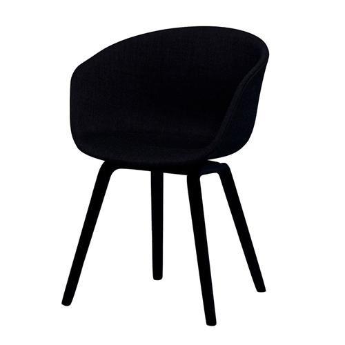 HAY About a Chair AAC23 Stuhl Jetzt bestellen unter   moebel - stühle für die küche
