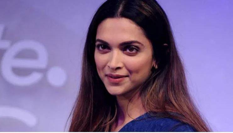 Deepika Padukone Confirmed Will Play Draupadi S Character In Mahabharata Film Producer Deepika Padukone Upcoming Films