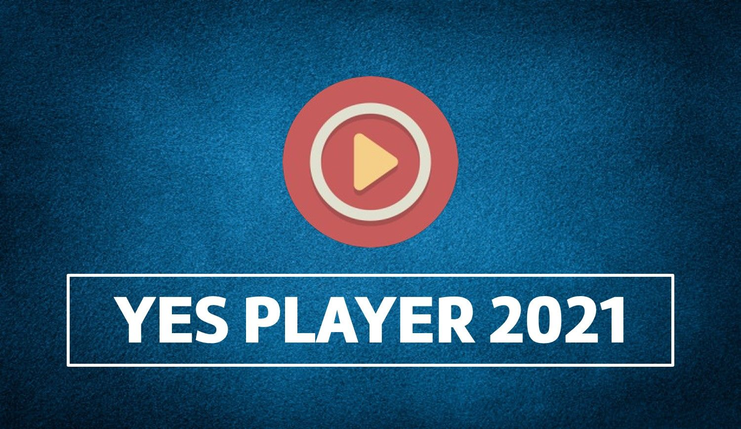 Pin On Yes Player 2021