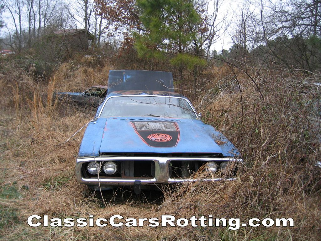Dodge Charger Ctc Auto Ranch Denton Texas Wrecktimer