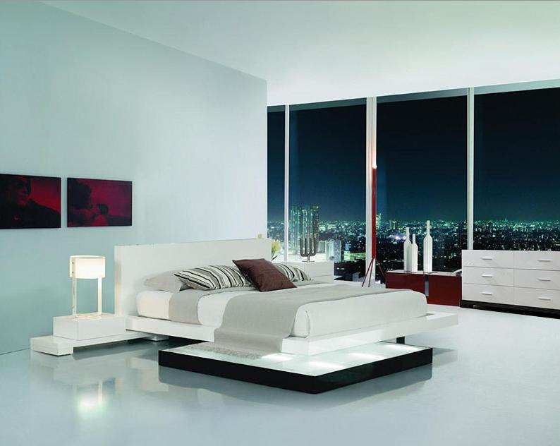 Salon de jardin Elements Manutti Aluminium et Quartz Composite ...