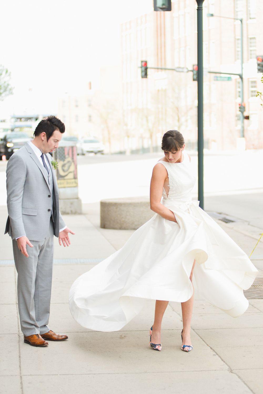 Cara evans chic urban wedding at blanc anne barge wedding cara evans chic urban wedding at blanc junglespirit Images