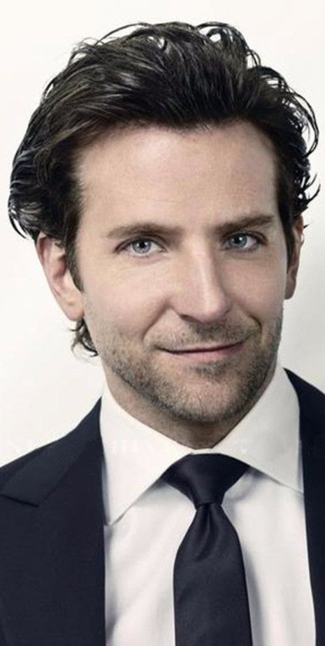 40 Hairstyles For Men In Their 40s Handsome 40s Hairstyles