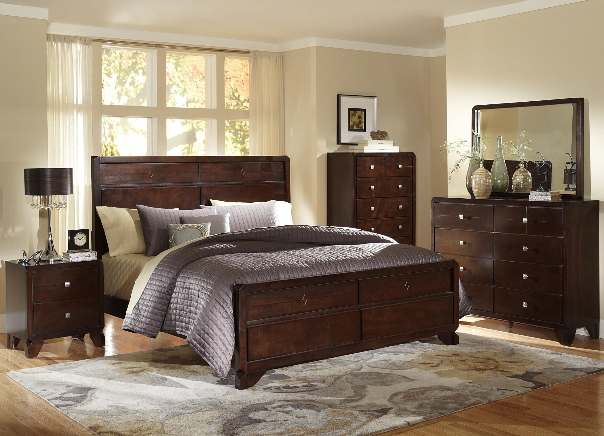 2180a bedroom grouplifestyle   furniture   pinterest   bedroom