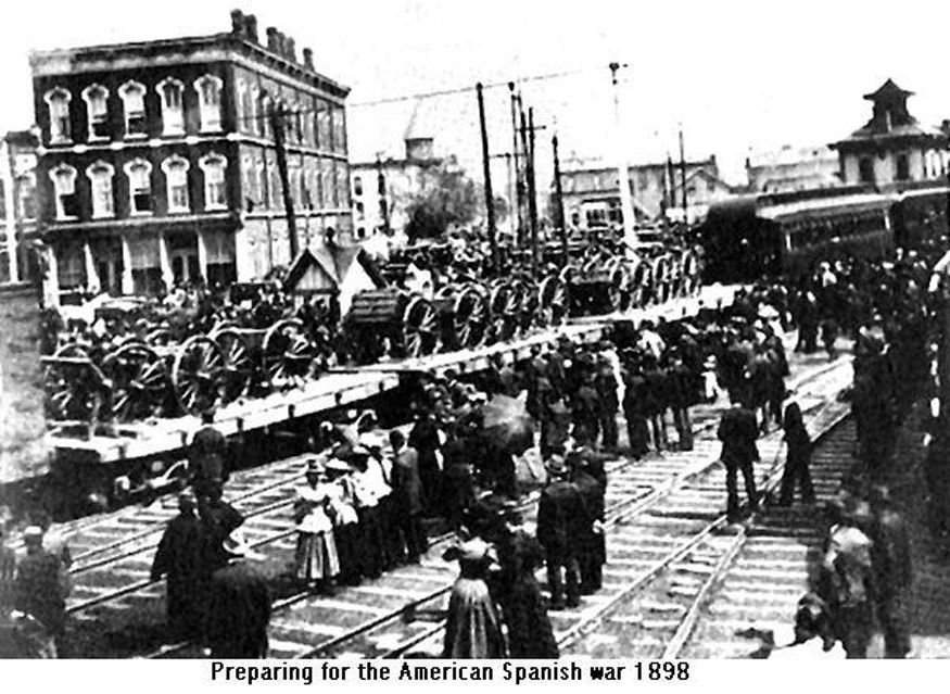 Pin by amy ozog on historic danville il old photos