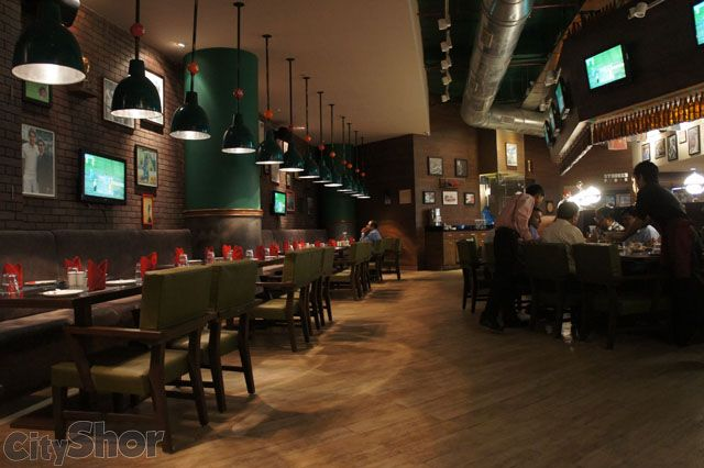 themed restaurants in ahmedabad - Google Search