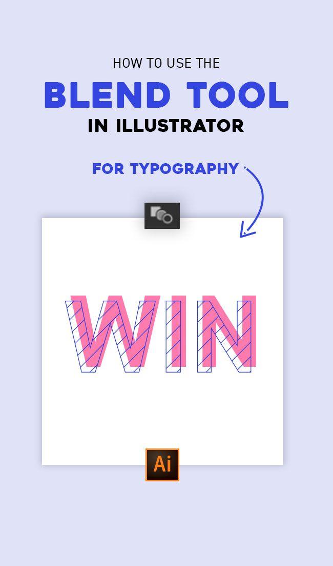 blend tool free illustrator cc tutorial palmen vektor möwe