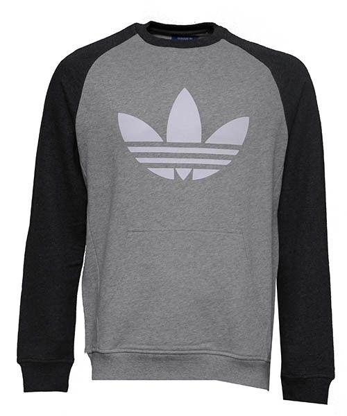 Adidas Originals  d48e4c2c0108a