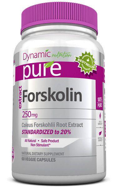 Best protein powder for weight loss australia