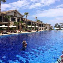 Columbia Beach Resort Google Beach Resorts Resort Swimming Pools